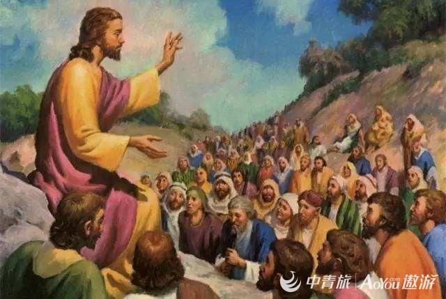 耶稣传教.jpg