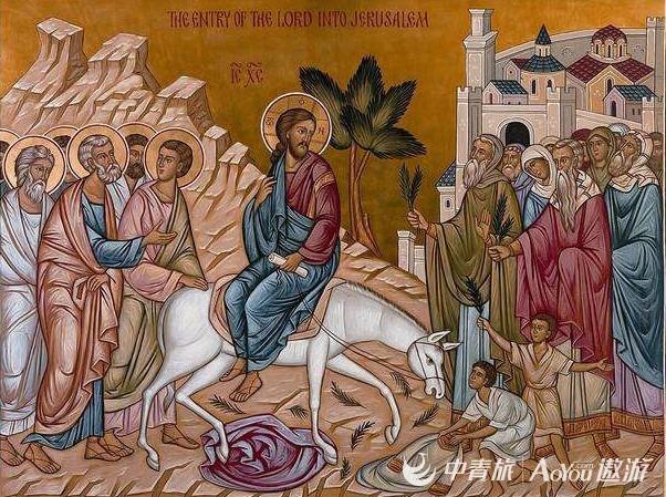 耶稣骑驴.jpg