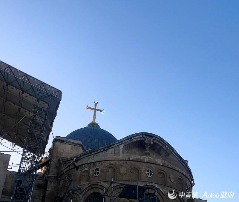 圣墓大教堂顶宝石.jpg