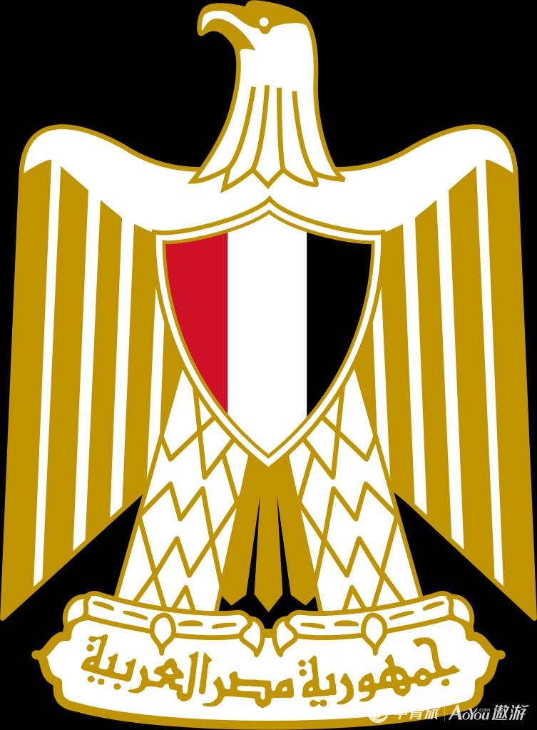 埃及国徽.jpg