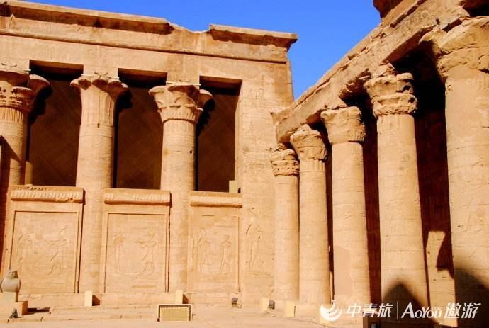荷鲁斯神庙.jpg