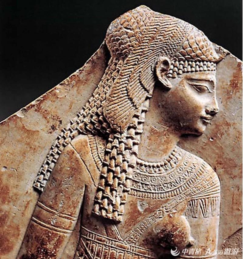埃及艳后.jpg