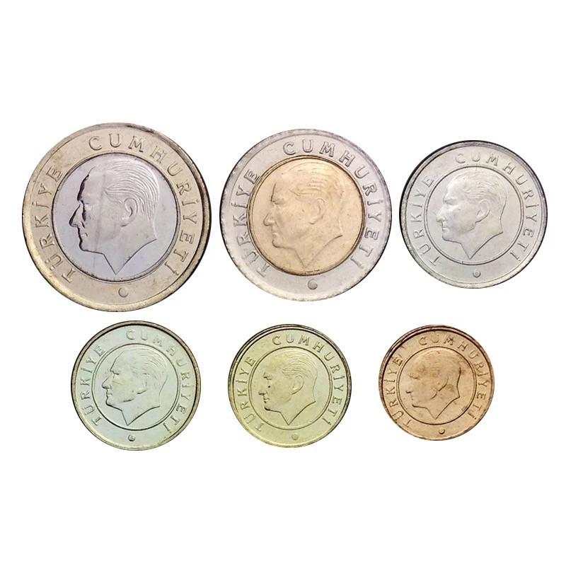 土耳其硬币1.jpg