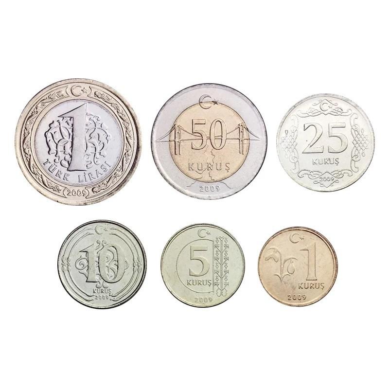 土耳其硬币2.jpg