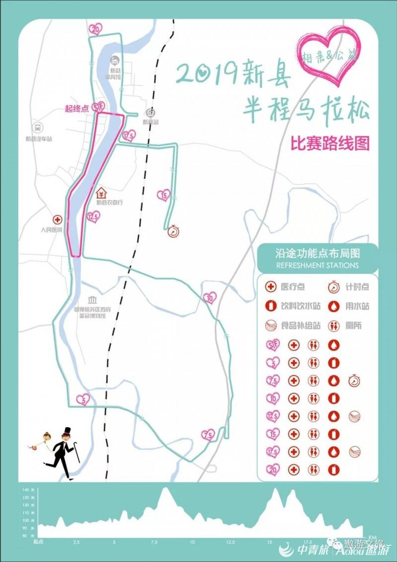 马拉松比赛线路.jpg