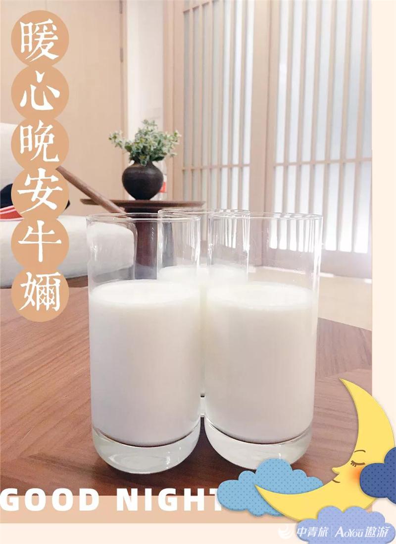 48_副本.png