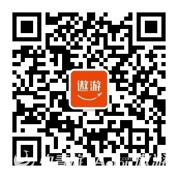 qrcode_for_gh_eb56fc1d28c0_258.jpg
