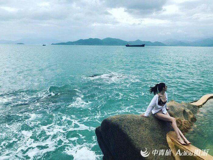 yazhuang-ningyunwan7.jpg