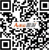 QQ截图20190919155046.png
