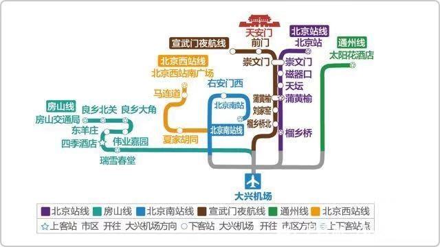 大巴地图.jpg
