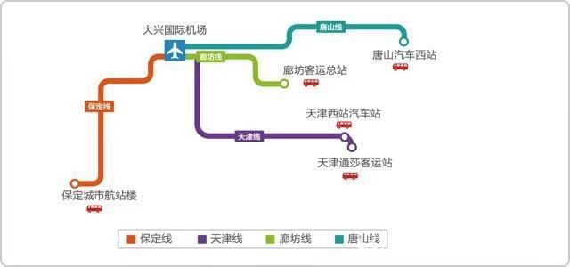 省际大巴地图.jpg