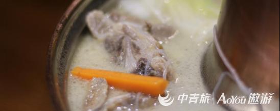 【李鑫】踏足云南 遇见丽江631.png
