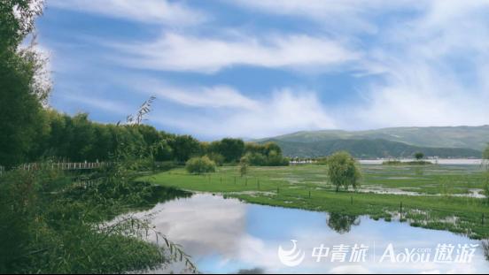 【李鑫】踏足云南 遇见丽江1036.png