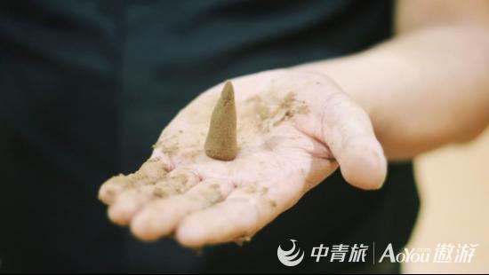 【李鑫】踏足云南 遇见丽江2255.png