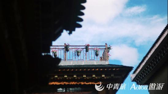 【李鑫】踏足云南 遇见丽江2329.png