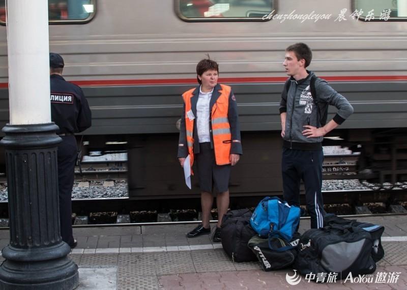 迟到了被拒绝上车的小伙_DSC4014.jpgab.jpg
