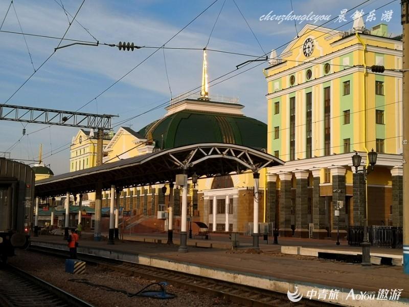 克拉斯诺亚尔斯克站IMG_20190909_174542.jpgab.jpg