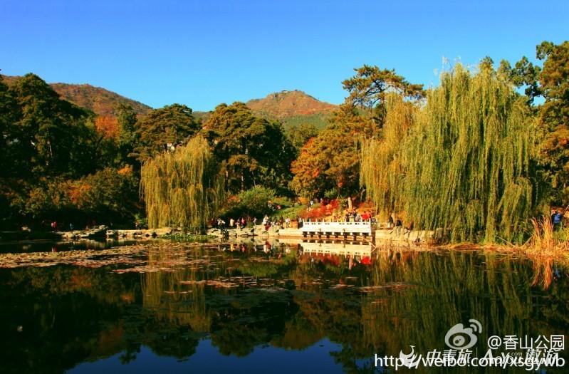 香山公园.jpg