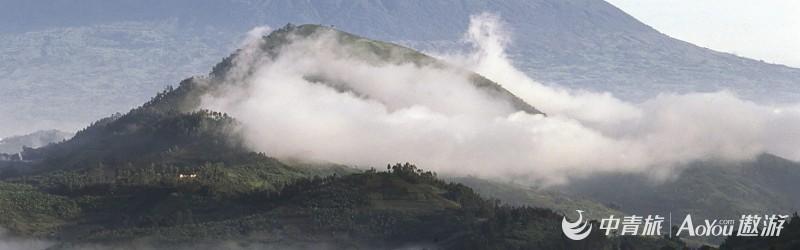 rwanda_volcanoes-1600x500-cc.jpg