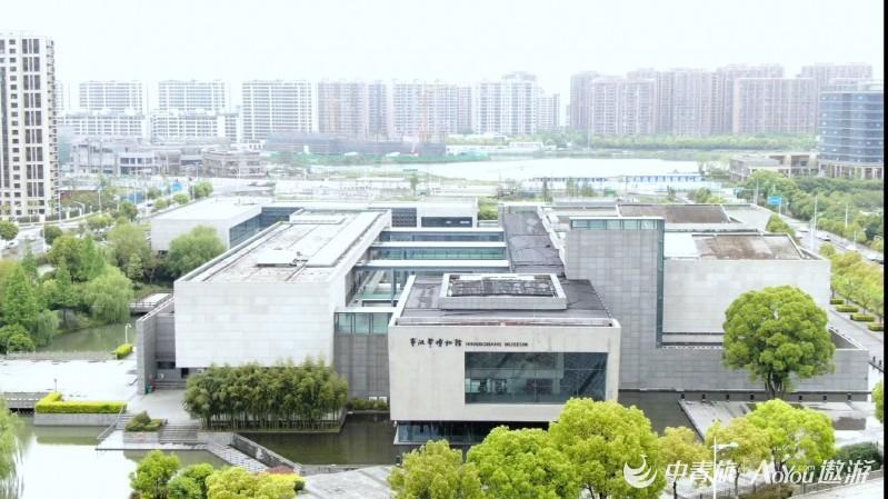 Screenshot_2020-05-02-05-20-41-421_com.miui.gall.jpeg