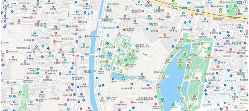 卫星地图-Google Earth中文地标分享-谷歌地图-地球在线B.jpg