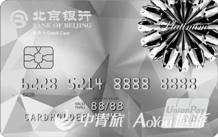 北京银行小白金卡钻花黑版正_副本.jpg