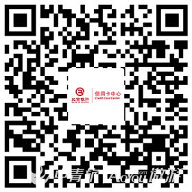 135058wzk113ng2j12q910.png.thumb.jpg
