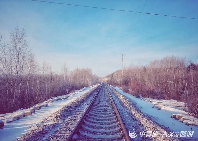 哈尔滨-漠河之旅全攻略!
