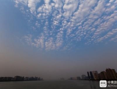 到了杭州,告诉你三天两夜去哪里!