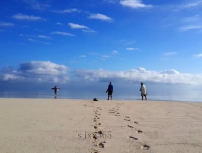 世界上唯一只接待中国公民的神秘岛屿——西沙群岛