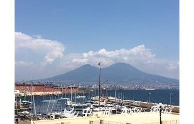 美丽的国度-意大利