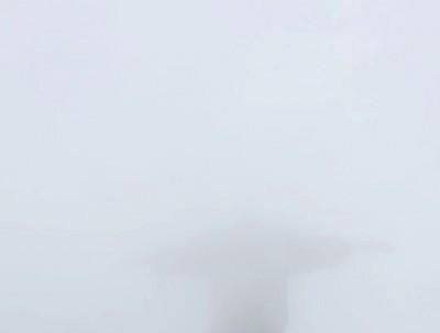 里约的耶稣山
