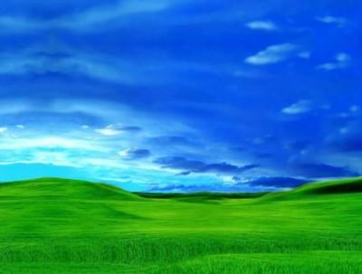 风吹草低见牛羊,草原最美旅游季这样玩才省钱