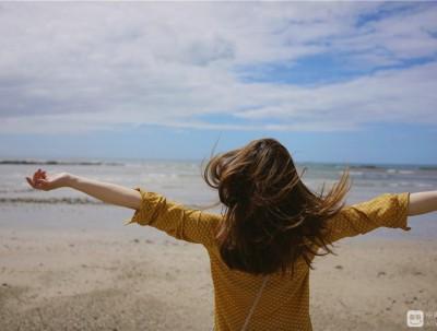 【周若雪Patty】初见让我心跳加速的塔斯马尼亚岛(上)