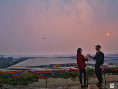 又见深圳,有些地方我想让你知道