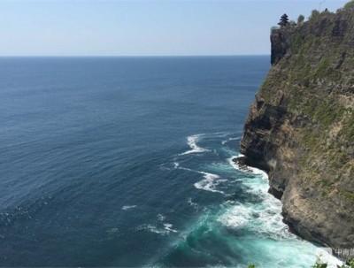 巴厘岛度蜜月旅游一定要看的攻略