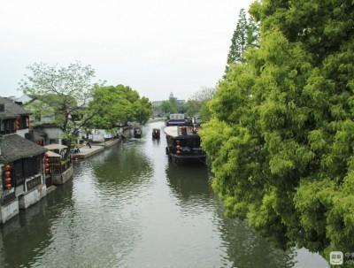 芳菲四月尽  一梦到西塘