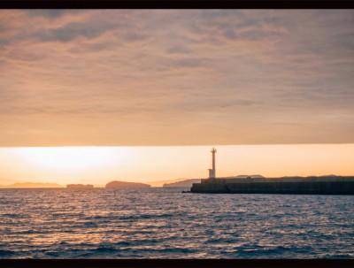 去长崎平户寻找好滋味,探索浮在海上的纯真与质朴
