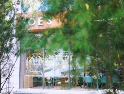 比人民币还受欢迎的设计师青山周平设计的餐厅