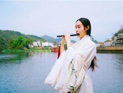 春天的婺源:中国最美乡村的诗画田园,梦里老家。