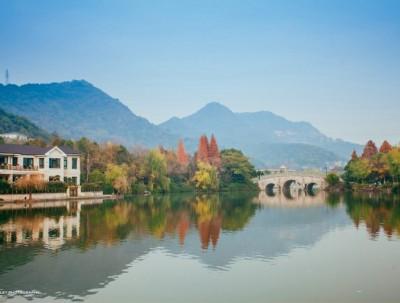 """【不识湘湖,未解杭州真味】""""去西湖式""""的杭州小众玩法"""