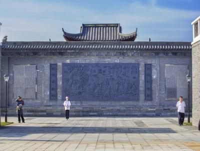 堪称坝上江南的小村落 就是北京人您也比不了啊