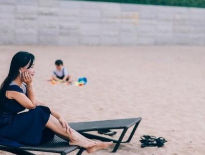 碧海长夏,浮云若梦——我们的青岛记忆