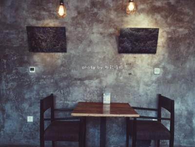 盘点北京鼓楼那些经典咖啡馆,镌刻着时光烙印的地方
