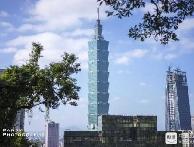 漫游北台湾,丰富心灵与舌尖的旅行