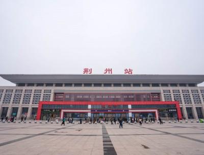 荆州楚文化的发源地,因三国而闻名,最值得去的历史古城