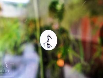 曲廊院,藏在老北京胡同里的时光机,文艺青年心中最美...