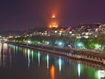 龙泉,这里竟有中国制瓷史上最长的瓷窑系,你来过吗?
