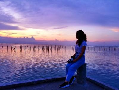 13天精彩印尼民丹岛四天三晚之奇妙旅行(二)