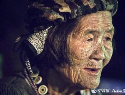 强大的祖国温柔的奢侈,10亿元天路尽头有4172名独龙族同胞